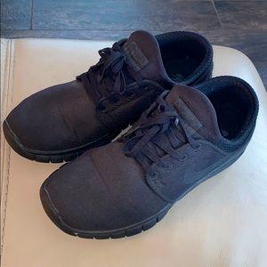 """NIKE SB """"STEFAN JANOSKI"""" Air Max Sneaker"""